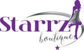 Starrz Logo